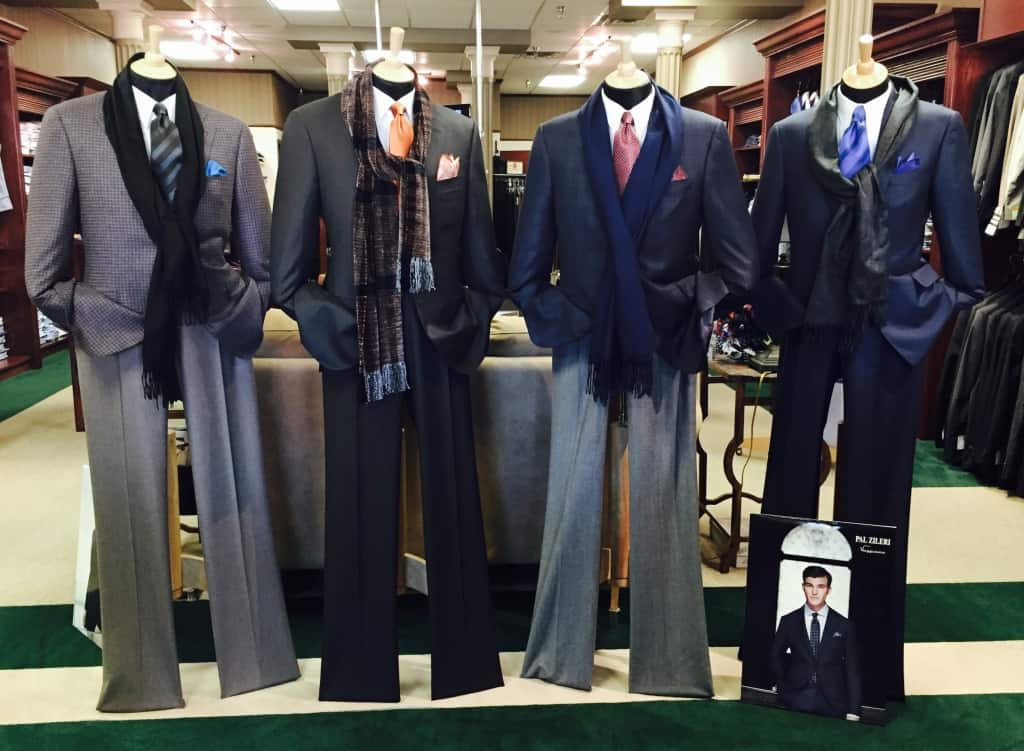 the best suits and sportcoats sold in albany